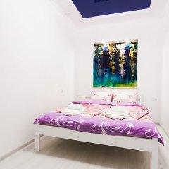 Rose d'Opera Hotel комната для гостей фото 2