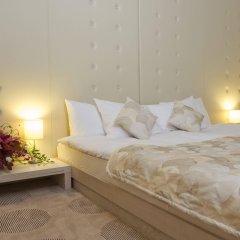 Hotel Swing комната для гостей