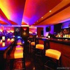 Отель Ramada Plaza ОАЭ, Дубай - 6 отзывов об отеле, цены и фото номеров - забронировать отель Ramada Plaza онлайн развлечения
