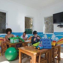 Отель Riu Palace Cabo San Lucas All Inclusive детские мероприятия фото 2