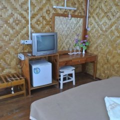 Отель Bright hotel Мьянма, Хехо - отзывы, цены и фото номеров - забронировать отель Bright hotel онлайн удобства в номере фото 2