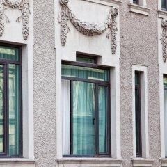 Отель Karakoy Rooms фото 3