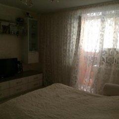 Гостиница Guest House Tatiyana в Суздале отзывы, цены и фото номеров - забронировать гостиницу Guest House Tatiyana онлайн Суздаль комната для гостей фото 4