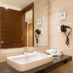 Отель Ambassador by ACE Hotels Непал, Катманду - отзывы, цены и фото номеров - забронировать отель Ambassador by ACE Hotels онлайн фото 12