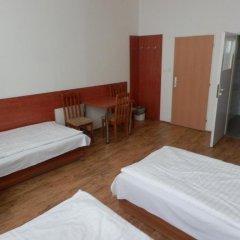 Отель Ubytovna Moravan Брно комната для гостей фото 4