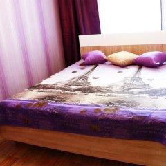 Апартаменты на Мухачева 133 комната для гостей фото 2
