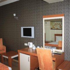 Emin Kocak Hotel удобства в номере