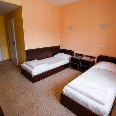 Гостиница Астория в Тюмени 5 отзывов об отеле, цены и фото номеров - забронировать гостиницу Астория онлайн Тюмень детские мероприятия фото 2