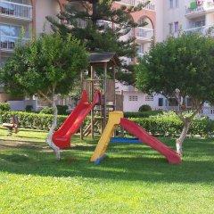Отель Canyamel Classic Испания, Каньямель - отзывы, цены и фото номеров - забронировать отель Canyamel Classic онлайн детские мероприятия фото 2