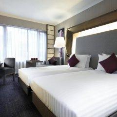 novotel nathan road kowloon hong kong hong kong china zenhotels rh zenhotels com
