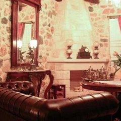 Отель Casa Di Veneto Греция, Херсониссос - отзывы, цены и фото номеров - забронировать отель Casa Di Veneto онлайн интерьер отеля фото 3