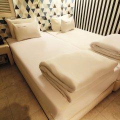 Goguma Hotel комната для гостей фото 3