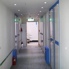 Отель Namsan Guest House 2 интерьер отеля фото 3