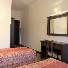 Гостиница Катран в Сочи отзывы, цены и фото номеров - забронировать гостиницу Катран онлайн фото 3