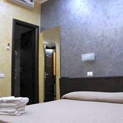 Отель Caput Mundi Италия, Рим - отзывы, цены и фото номеров - забронировать отель Caput Mundi онлайн фото 3