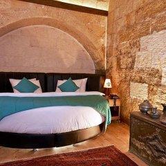 Sirehan Hotel Турция, Газиантеп - отзывы, цены и фото номеров - забронировать отель Sirehan Hotel онлайн комната для гостей фото 3