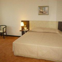 Palmcity Hotel Akhisar Турция, Акхисар - отзывы, цены и фото номеров - забронировать отель Palmcity Hotel Akhisar онлайн комната для гостей фото 5