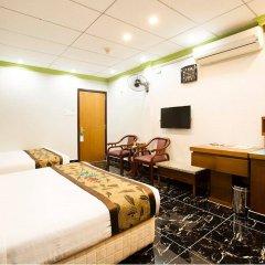 Hoang Ngoc My Hotel детские мероприятия