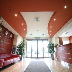 Отель Kacperski Польша, Константинов-Лодзки - отзывы, цены и фото номеров - забронировать отель Kacperski онлайн интерьер отеля