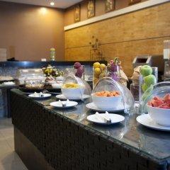 Meir Jarr Hotel фото 6