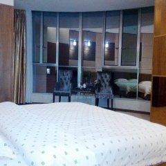 Heyuan Business Hotel комната для гостей фото 3