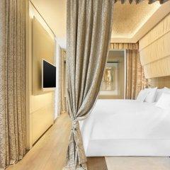 Excelsior Hotel Gallia, a Luxury Collection Hotel, Milan комната для гостей фото 2