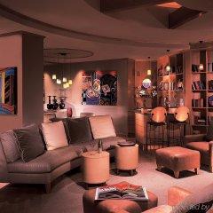 Отель Westgate Las Vegas Resort & Casino США, Лас-Вегас - 11 отзывов об отеле, цены и фото номеров - забронировать отель Westgate Las Vegas Resort & Casino онлайн развлечения