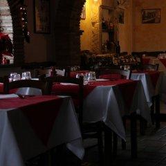 Отель Valle Tezze Каша помещение для мероприятий фото 2