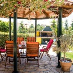 Отель Babis Studios Греция, Аргасио - отзывы, цены и фото номеров - забронировать отель Babis Studios онлайн фото 3