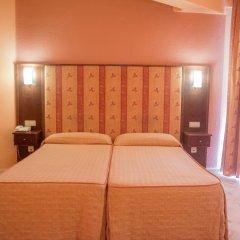 Hotel Royal Costa комната для гостей фото 5