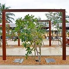 Отель Goldi Sands Hotel Шри-Ланка, Негомбо - 1 отзыв об отеле, цены и фото номеров - забронировать отель Goldi Sands Hotel онлайн фото 16