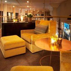 Quality Hotel Tønsberg интерьер отеля фото 3