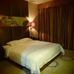 Boheng Classic Hotel детские мероприятия