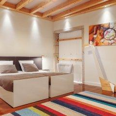 Отель ExtendALL комната для гостей фото 3