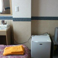 Отель Business Hotel Motonakano Япония, Томакомай - отзывы, цены и фото номеров - забронировать отель Business Hotel Motonakano онлайн