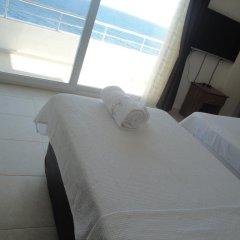 Dudum Турция, Buyukeceli - отзывы, цены и фото номеров - забронировать отель Dudum онлайн ванная
