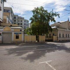 Гостиница Ecotelmoscow фото 2