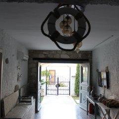 Отель Mina Otel Alacati Чешме интерьер отеля фото 3