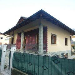 Отель La casa del pittore Италия, Вербания - отзывы, цены и фото номеров - забронировать отель La casa del pittore онлайн фото 4