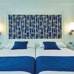 Отель Riu Bambu All Inclusive Доминикана, Пунта Кана - отзывы, цены и фото номеров - забронировать отель Riu Bambu All Inclusive онлайн комната для гостей фото 4