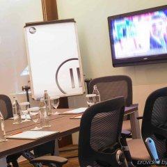 Отель Pullman Khon Kaen Raja Orchid Таиланд, Кхонкэн - отзывы, цены и фото номеров - забронировать отель Pullman Khon Kaen Raja Orchid онлайн интерьер отеля