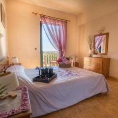 Отель Mon Repo Греция, Закинф - отзывы, цены и фото номеров - забронировать отель Mon Repo онлайн комната для гостей