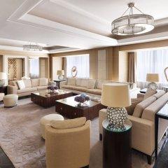 Отель Four Seasons Hotel Riyadh Саудовская Аравия, Эр-Рияд - отзывы, цены и фото номеров - забронировать отель Four Seasons Hotel Riyadh онлайн фото 9