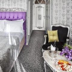Hotel Beyaz Kosk удобства в номере фото 3