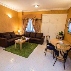 Welcome Hotel Apartments 1 комната для гостей фото 2