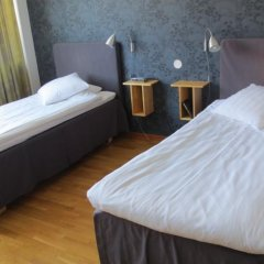 Отель STF Livin Hotel - Sweden Hotels Швеция, Эребру - отзывы, цены и фото номеров - забронировать отель STF Livin Hotel - Sweden Hotels онлайн детские мероприятия