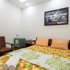 Отель Family Hotel Вьетнам, Хойан - отзывы, цены и фото номеров - забронировать отель Family Hotel онлайн фото 8