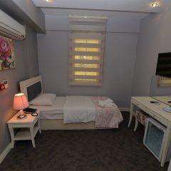 Peker Hotel Турция, Кахраманмарас - отзывы, цены и фото номеров - забронировать отель Peker Hotel онлайн комната для гостей фото 5