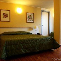 Отель Ibis Styles Palermo Cristal комната для гостей фото 3