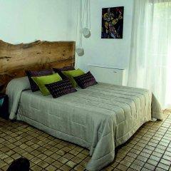 Отель Bosco Ciancio Италия, Бьянкавилла - отзывы, цены и фото номеров - забронировать отель Bosco Ciancio онлайн детские мероприятия